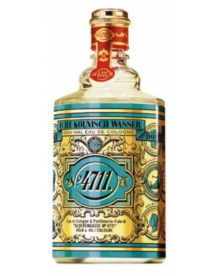 4711 Original Cologne 100ml