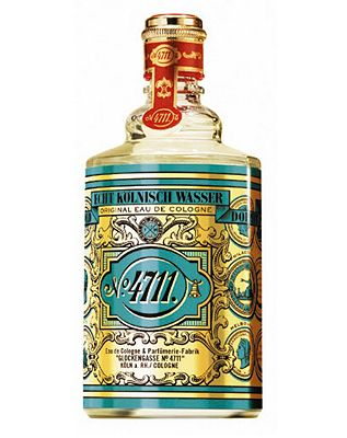 4711 Original Cologne