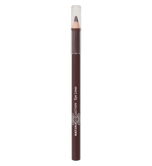 Natural Collection Eye Lines Pencil