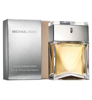 7a89b8763fe5 Michael Kors Women s 1.7-ounce Eau de Parfum Spray - Price Comparison    Price History