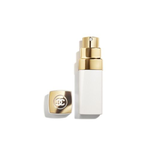 CHANEL COCO MADEMOISELLE Parfum Purse Spray 7.5ml