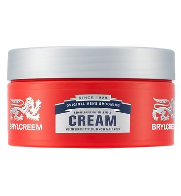 Byrlcreem Styling Cream 75ml