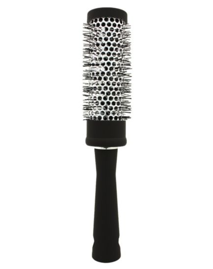 Boots Essentials Small Hot Curl Brush (B33)