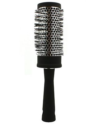 Boots Essentials Large Hot Curl Brush (B34)