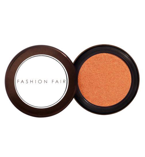 Fashion Fair Beauty Highlighter Golden Lights