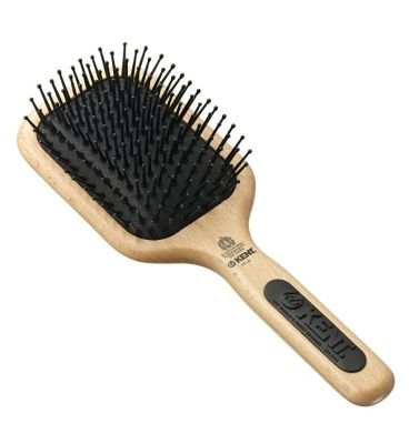 Metal combs for men sexual health