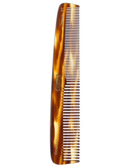 Kent Coarse/Fine Comb 9T
