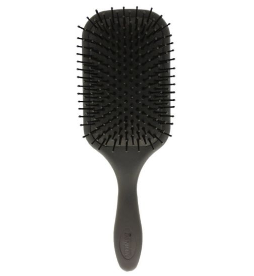 <p>Denman Large Paddle Brush (D83)</p>