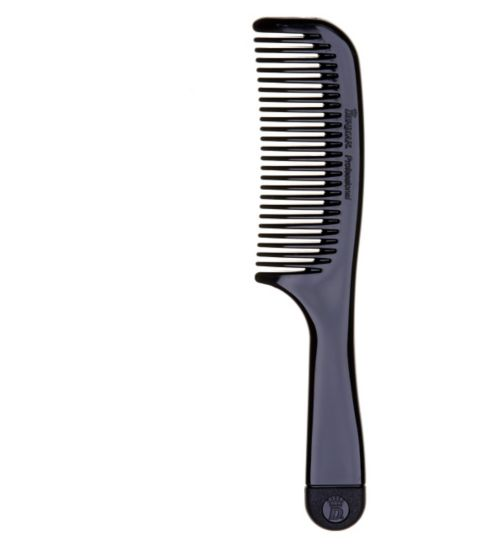 Denman Professional Comb for Grooming (D22)
