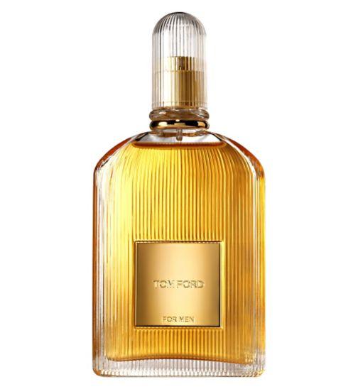 <div>Tom Ford for Men Eau de Toilette Spray 50ml</div>