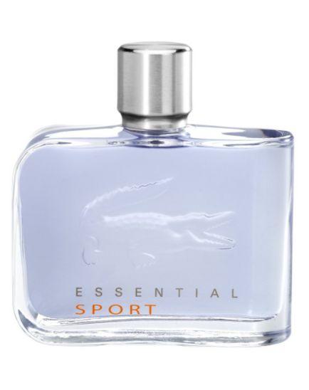 Lacoste Essential Sport Eau de Toilette 125ml
