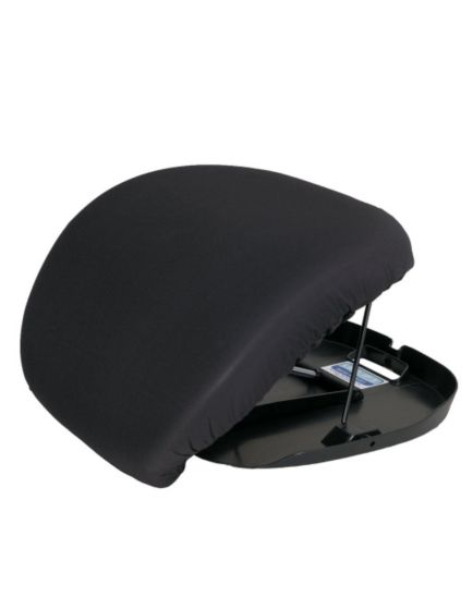 Homecraft Uplift Seat Assist Cushion