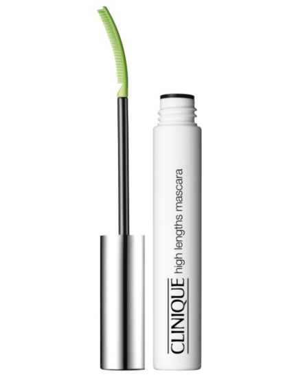 Clinique High Lengths Mascara 7ml