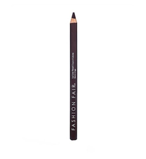 Fashion Fair Lip Liner Pencil