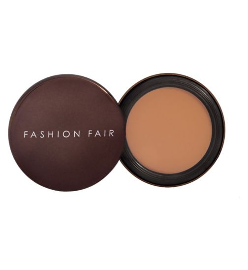 Fashion Fair Cover Tone Concealing Creme 10ml