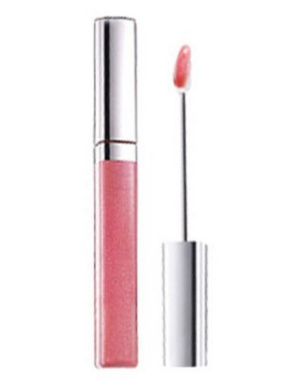 Maybelline Colour Sensational Gloss