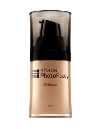 Revlon PhotoReady™ Makeup