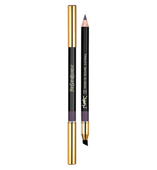 YSL Eye Liner Pencil