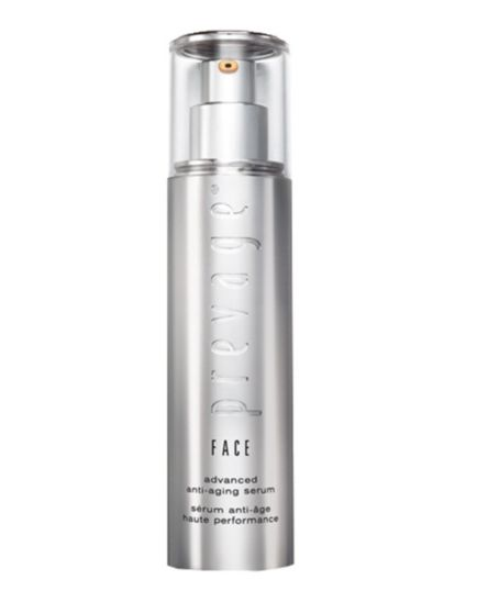 Elizabeth Arden PREVAGE® Face Serum 50ml