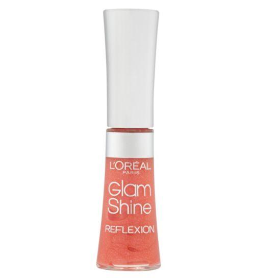 L'Oréal Paris Glamshine Reflexion
