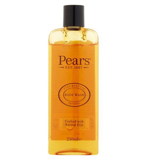 Pears Shower gel 250ml