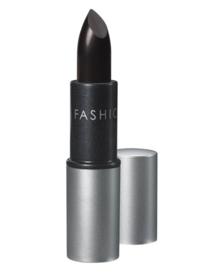 Fashion Fair Lip Balancer