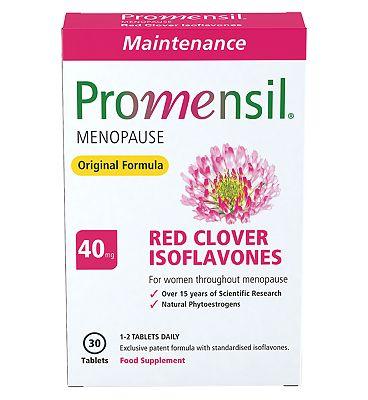 Promensil Original 30s