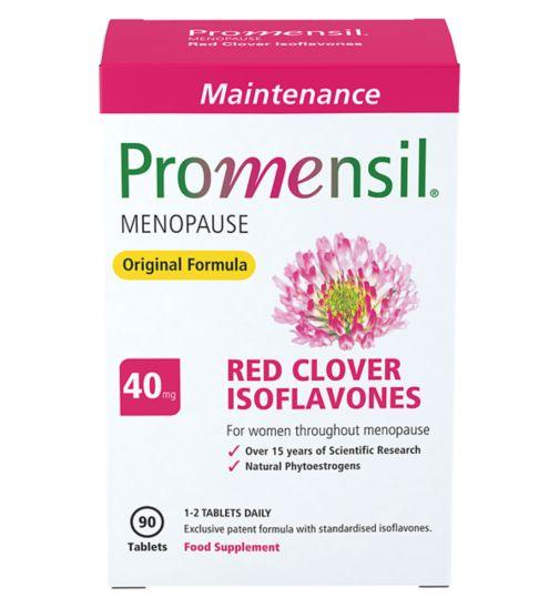 Promensil Original 90s