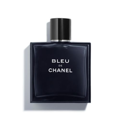 CHANEL BLEU DE CHANEL Eau de Toilette Spray 100ml