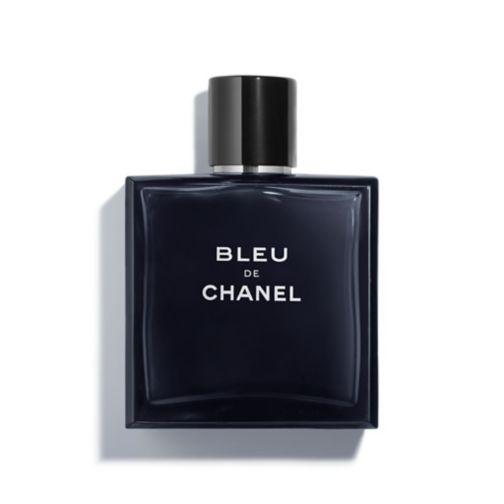 5fed66d6f58 Bleu De Chanel Mens Perfume Collection - Boots Ireland