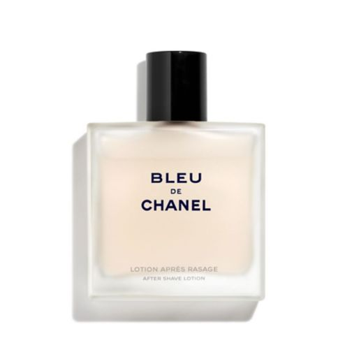 CHANEL BLEU DE CHANEL After-Shave Lotion 100ml