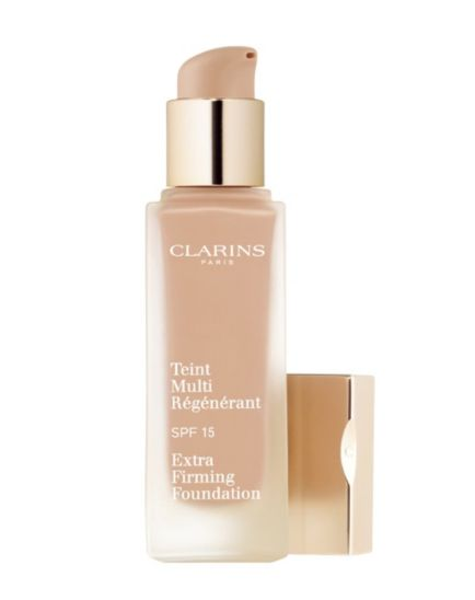Clarins Extra Firming Foundation 30ml