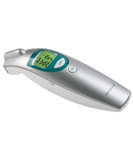 Medisana Infrared Thermometer
