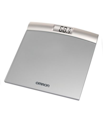 Omron HN283 digital personal scale