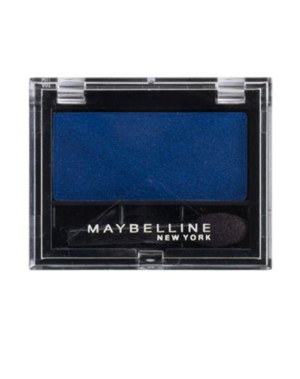 Maybelline Eye Studio Eyeshadow- Discontinued 3/11/2014