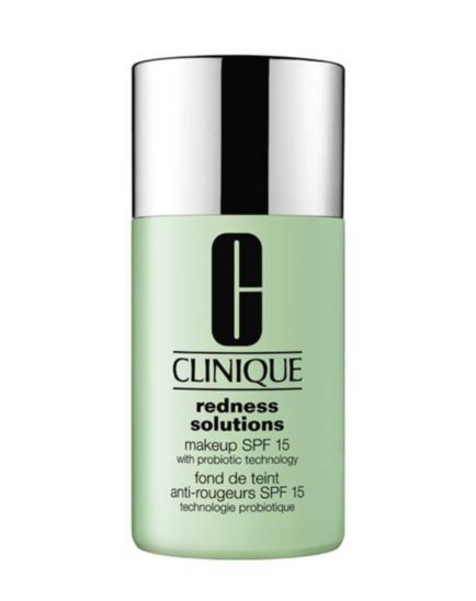 Clinique Redness Solutions Makeup SPF15 30ml