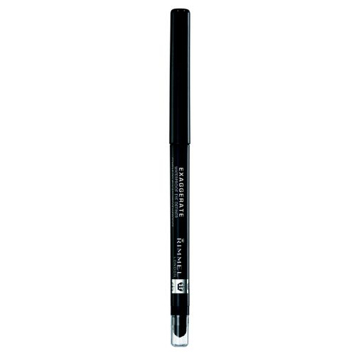 Rimmel Exaggerate Automatic Waterproof Eye Definer