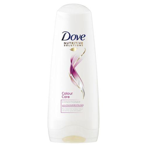 Dove Colour Radiance Conditioner 200ml