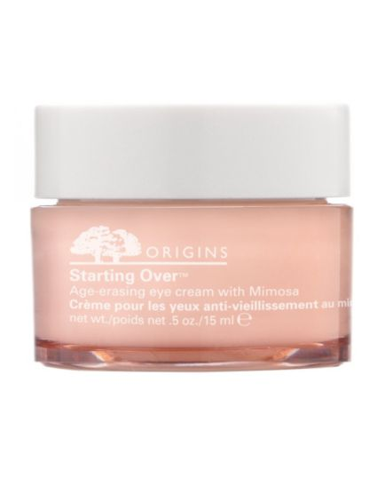 Origins Starting Over Eye Cream 15ml