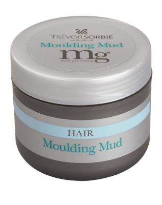 hair styling putty hair putty amp paste hair styling hair 4137