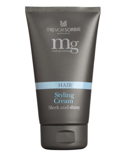 Trevor Sorbie mens styling cream 150ml