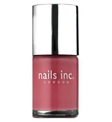 Nails Inc Nail Polish by Nails Inc