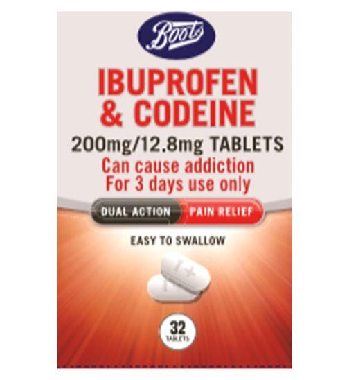 tramadol dosage for menstrual cramps