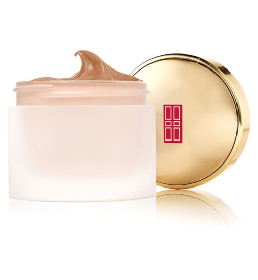 Elizabeth Arden Ceramide Lift & Firm Makeup