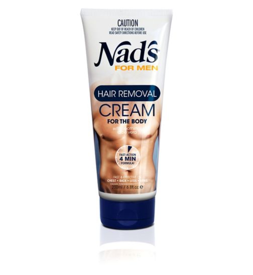 Hair Removal Cream From Top Brands Boots Ireland