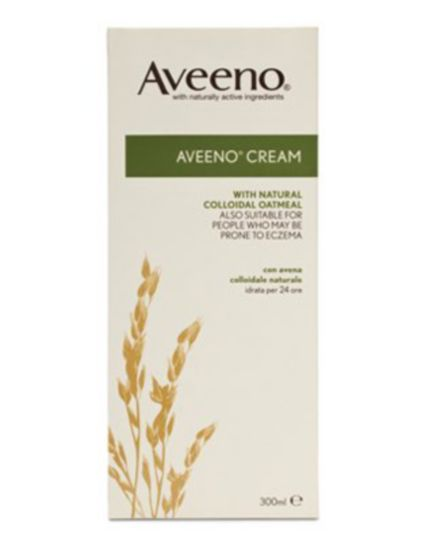 Aveeno® Cream 300ml