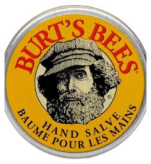 Burt's Bees® Hand Salve, 85g