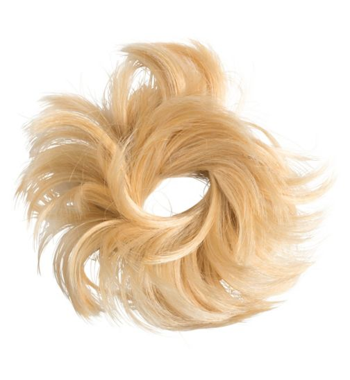 BaByliss Twister - Golden Blonde