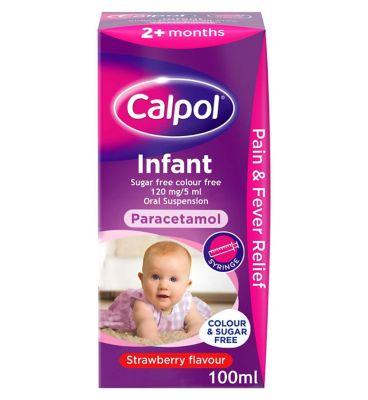 Image result for calpol