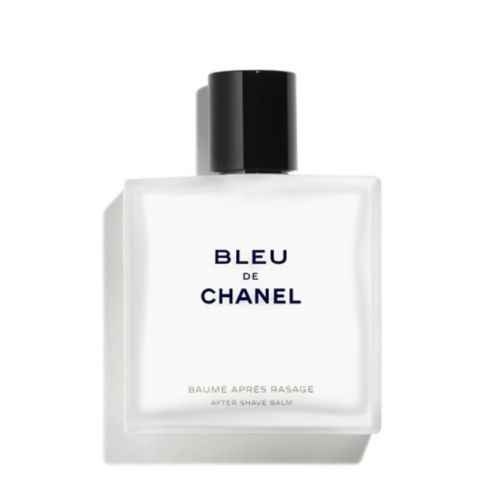 CHANEL BLEU DE CHANEL After-Shave Balm 90ml